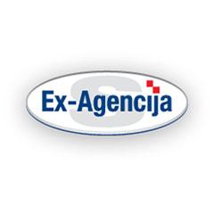 ex-agencija-logo