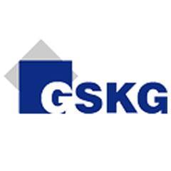 gskg-logo