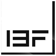 ibf-index_logo