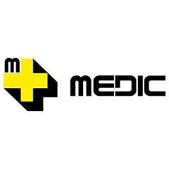 logo_medic