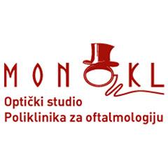 monokl-logo