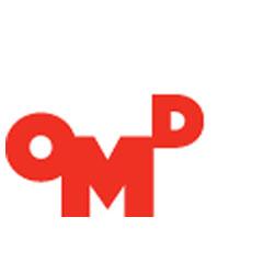 omd-logo-1