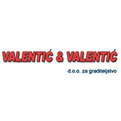 valentic